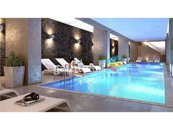 https://www.gallito.com.uy/apartamento-amoblado-de-un-dormitorio-alquiler-parque-rodo-inmuebles-19406165