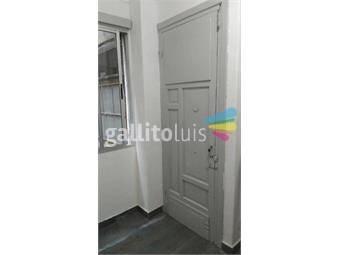 https://www.gallito.com.uy/apartamento-1-dormitorio-centro-inmuebles-19406186