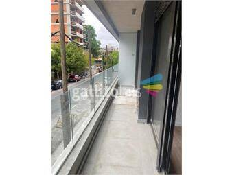 https://www.gallito.com.uy/apartamento-un-dormitorio-alquiler-tres-cruces-a-estrenar-inmuebles-19406203