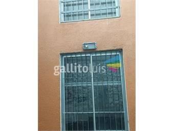 https://www.gallito.com.uy/apto-triplex-1-dormitorio-parque-rodo-sin-gc-inmuebles-19406241