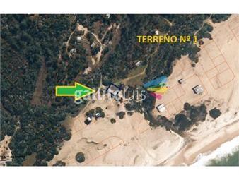 https://www.gallito.com.uy/3-terrenos-en-venta-oceania-del-polonio-rocha-inmuebles-19406245