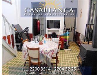 https://www.gallito.com.uy/casablanca-apto-por-corredor-prox-a-gral-flores-inmuebles-19019748