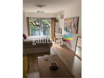 https://www.gallito.com.uy/alquiler-lindo-monoambiente-amoblado-pocitos-inmuebles-19406320