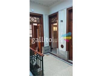 https://www.gallito.com.uy/apartamento-primer-piso-por-escalera-inmuebles-19406339