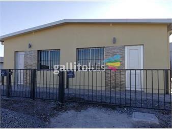 https://www.gallito.com.uy/alquilo-apartamento-a-estrenar-inmuebles-19406360