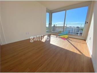 https://www.gallito.com.uy/apartamento-en-venta-con-renta-en-la-blanqueada-inmuebles-19406427