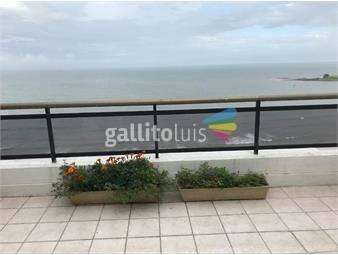 https://www.gallito.com.uy/espectacular-penthouse-sobre-el-mar-todo-equipado-inmuebles-19406463
