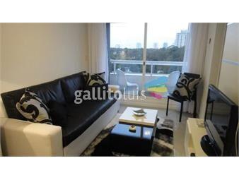 https://www.gallito.com.uy/comodo-apartamento-con-todos-los-servicios-y-bajos-gastos-inmuebles-19406486