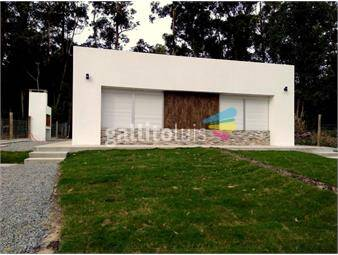 https://www.gallito.com.uy/casas-a-estrenar-en-altos-de-la-laguna-acepta-financiacion-inmuebles-19406550