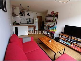 https://www.gallito.com.uy/apartamento-1-dormitorio-prado-dueño-vende-inmuebles-19406599