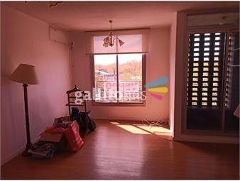 https://www.gallito.com.uy/venta-apart-avenida-millan-y-san-martin-cochera-porteria-inmuebles-19406614