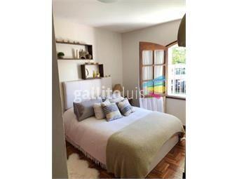 https://www.gallito.com.uy/preciosa-residencia-entre-costanera-y-la-playa-inmuebles-19406667