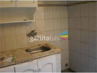 https://www.gallito.com.uy/durazno-y-convencion-2dorm-parrillero-s17000tel-099626570-inmuebles-19406668