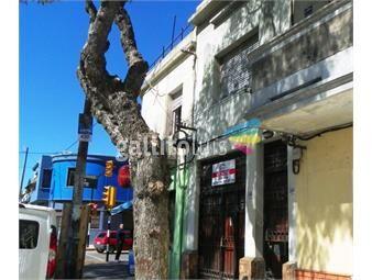 https://www.gallito.com.uy/venta-la-blanqueada-2-plantas-patio-barbacoa-2-baños-gge-inmuebles-19408657