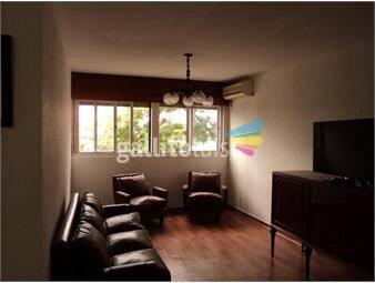 https://www.gallito.com.uy/nuevo-centro-shopping-sobre-gualeguay-muy-buen-apartamento-inmuebles-19408637