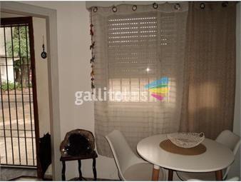 https://www.gallito.com.uy/linda-casa-sobre-rio-grande-de-3-dormitorios-con-patio-inmuebles-19408809
