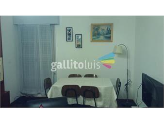 https://www.gallito.com.uy/apto-en-villa-muñoz-2-dormitorios-amoblado-con-terraza-inmuebles-19409777