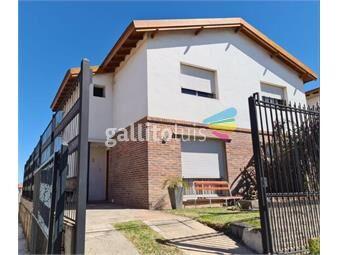 https://www.gallito.com.uy/venta-hermosa-casa-en-tacuarembo-con-patio-2-dormitorios-inmuebles-19409896