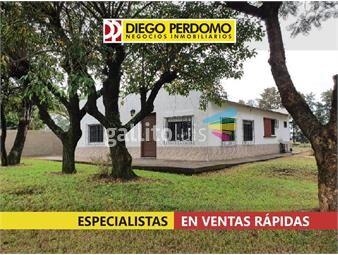 https://www.gallito.com.uy/casa-de-3-dormitorios-en-alquiler-libertad-inmuebles-19413389