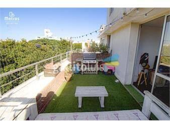 https://www.gallito.com.uy/penthouse-amplia-terr-linda-vista-abierta-bajos-gtosc-inmuebles-19413405