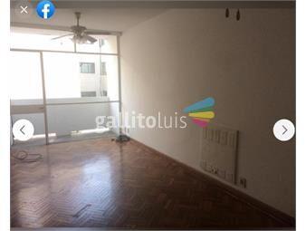https://www.gallito.com.uy/1-dormitorio-muy-buen-estado-y-en-excelente-precio-inmuebles-19416756