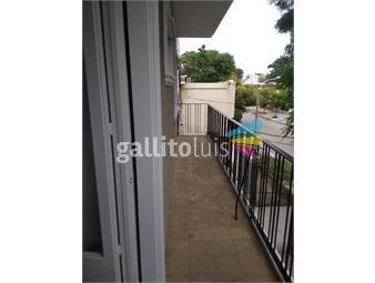 https://www.gallito.com.uy/1-dormitorio-amplio-con-garage-fijo-y-balcon-grande-al-frent-inmuebles-19417086