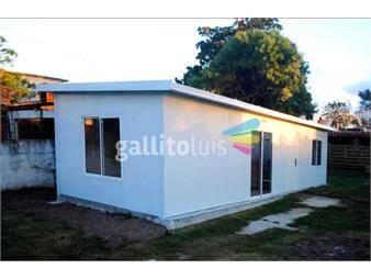 https://www.gallito.com.uy/amplia-con-terreno-lugar-para-auto-1-dorm-paso-carrasco-inmuebles-19417188