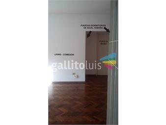 https://www.gallito.com.uy/apartamento-en-alquiler-damaso-antonio-larrañaga-villa-espa-inmuebles-19417519