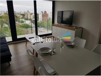 https://www.gallito.com.uy/a-estrenar-parque-rodo-1-dorm-amoblado-balcon-y-garaje-inmuebles-19417906