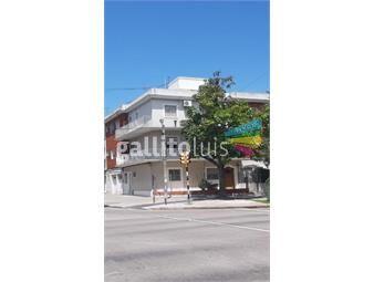 https://www.gallito.com.uy/boulevard-artigas-y-marquez-balcon-opccochera-inmuebles-19420943