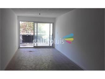 https://www.gallito.com.uy/alquiler-partamento-2-dormitorios-parque-rodo-inmuebles-19421046