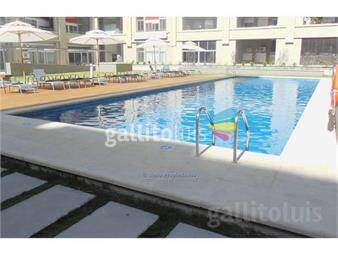 https://www.gallito.com.uy/dueño-vende-amplio-con-piscina-bajos-gc-inmuebles-19421604