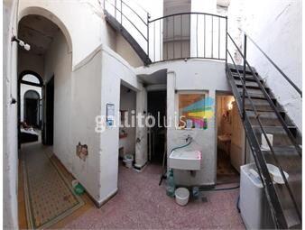 https://www.gallito.com.uy/zona-repuestos-oficinas-deposito-o-proyecto-constructivo-inmuebles-19422018