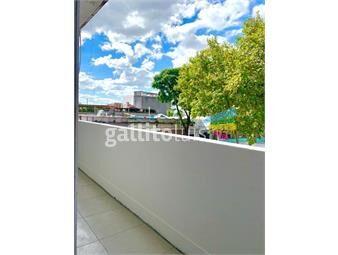 https://www.gallito.com.uy/se-alquila-apartamento-de-2-dormitorios-al-frente-en-aguada-inmuebles-19422509