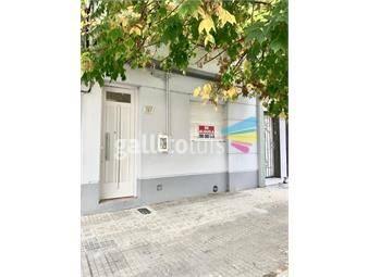 https://www.gallito.com.uy/se-alquila-casa-de-3-dormitorios-en-la-blanqueada-inmuebles-19422620