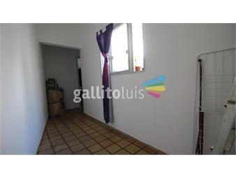 https://www.gallito.com.uy/segundo-piso-inmuebles-19359410