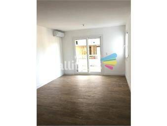 https://www.gallito.com.uy/apartamento-en-alquiler-solano-garcia-esq-miñones-punta-inmuebles-19425576