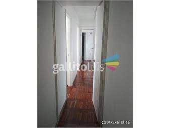 https://www.gallito.com.uy/hermoso-apartamento-en-alquiler-parque-rodo-inmuebles-19425670
