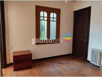 https://www.gallito.com.uy/alquiler-apartamento-2-dormitorios-y-servicio-en-cordon-inmuebles-19425833