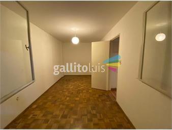 https://www.gallito.com.uy/apartamento-en-alquiler-de-1-dormitorio-aguada-inmuebles-19426010