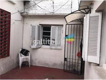 https://www.gallito.com.uy/casa-tipo-apartamento-inmuebles-19406492