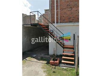 https://www.gallito.com.uy/apartamento-de-altos-a-estrenar-parque-de-solymar-inmuebles-19351480