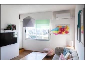 https://www.gallito.com.uy/oportunidad-apto-1-dormitorio-punta-carretas-inmuebles-19426993