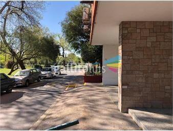 https://www.gallito.com.uy/apartamento-en-parque-posadas-aires-puros-inmuebles-19427008