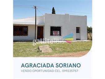 https://www.gallito.com.uy/casa-con-galpon-y-terreno-con-arboles-frutales-oportunidad-inmuebles-19427100