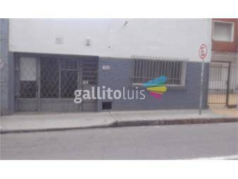 https://www.gallito.com.uy/local-oficina-vivienda-padron-unico-cordon-sur-cerca-de-todo-inmuebles-19438185