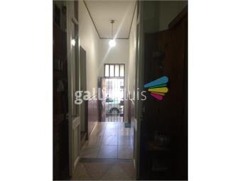 https://www.gallito.com.uy/venta-casa-cordon-4-dormitorios-inmuebles-19206978