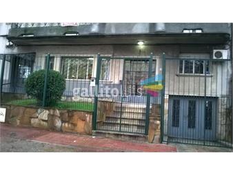 https://www.gallito.com.uy/apartamento-muy-luminoso-bien-ubicado-inmuebles-16049789