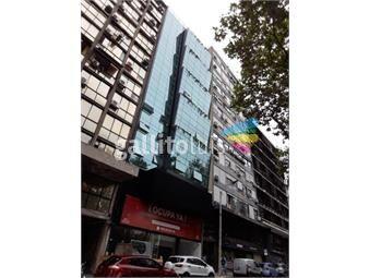 https://www.gallito.com.uy/amplio-al-fte-estrena-vivienda-u-oficina-posible-garaje-inmuebles-19240978