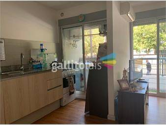 https://www.gallito.com.uy/vendo-apartamento-1-dormitorio-saldo-bhu-en-la-union-inmuebles-19427686